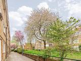 Thumbnail image 14 of Harewood Avenue