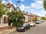 Thumbnail image 8 of Murray Road