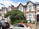 Thumbnail image 9 of Murray Road