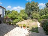 Thumbnail image 15 of Crystal Palace Park Road