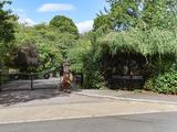 Thumbnail image 7 of Southlands Drive
