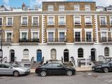 Thumbnail image 1 of Arundel Square