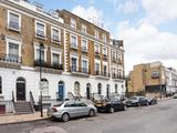 Thumbnail image 10 of Arundel Square