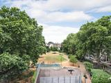 Thumbnail image 11 of Arundel Square