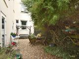 Thumbnail image 16 of Birchanger Road