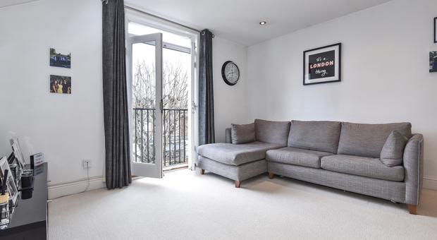 Enmore Rd, London SW15, UK - Source: Kinleigh Folkard & Hayward (K.F.H)