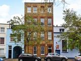 Thumbnail image 1 of Rossmore Road