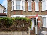 Thumbnail image 8 of Bexhill Road