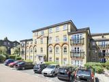 Thumbnail image 3 of Belvedere Place