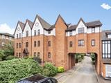 Thumbnail image 2 of Maybury Mews