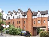 Thumbnail image 6 of Maybury Mews