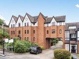 Thumbnail image 7 of Maybury Mews