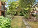 Thumbnail image 8 of Maybury Mews