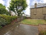 Thumbnail image 1 of Bolingbroke Grove