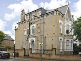 Thumbnail image 6 of Bolingbroke Grove