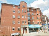Thumbnail image 10 of Streatham High Road