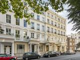 Thumbnail image 9 of Leinster Gardens