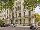 Thumbnail image 18 of Westbourne Terrace