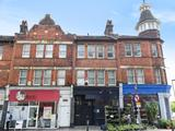 Thumbnail image 5 of Beckenham Road