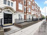 Thumbnail image 15 of Talgarth Road