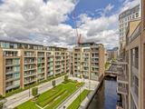 Thumbnail image 14 of Dockside House