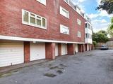 Thumbnail image 6 of Marlborough Crescent