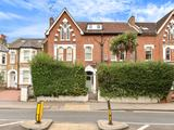 Thumbnail image 3 of Alexandra Road