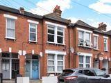 Thumbnail image 4 of Glasford Street