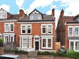 Thumbnail image 1 of Southwood Avenue