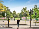 Thumbnail image 9 of Oakbank Grove