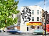 Thumbnail image 13 of Oakbank Grove