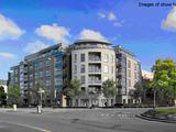 Thumbnail image 1 of Neasden Lane