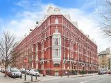 Thumbnail image 9 of Old Marylebone Road