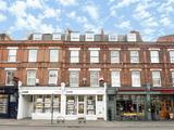 Thumbnail image 2 of Upper Street