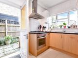 Thumbnail image 4 of Hotham Road