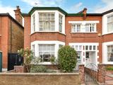 Thumbnail image 2 of Hotham Road