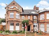 Thumbnail image 3 of Kirkstall Road