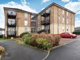 Thumbnail image 1 of St Catherines Close