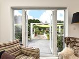 Thumbnail image 3 of Homemead Road