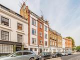 Thumbnail image 1 of Lisson Street