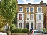 Thumbnail image 2 of Hinton Road