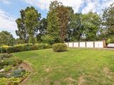 Thumbnail image 13 of Torrington Park