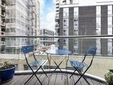 Thumbnail image 2 of Bridges Court Road