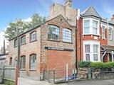 Thumbnail image 8 of Harpenden Road