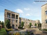 Thumbnail image 3 of Lee Terrace