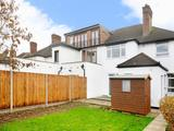 Thumbnail image 3 of Norbury Crescent