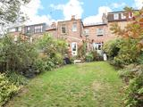 Thumbnail image 15 of Greenham Road