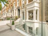 Thumbnail image 2 of Hammersmith Grove