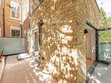 Thumbnail image 7 of Hammersmith Grove