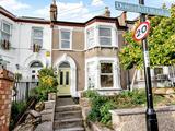 Thumbnail image 12 of Dowanhill Road